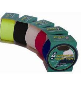 PSP Spinnaker reperasjons tape 50mm x 4,5m