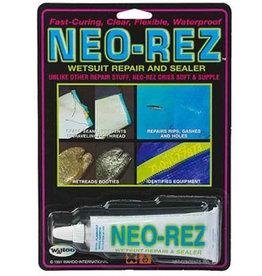 Solarez Solarez - Neo-Rez (2oz) Våtdraktlim