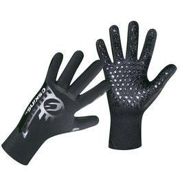 C-Skins C-Skins - Wired Glove 2mm