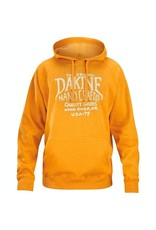 Dakine Dakine, Crafted Hoodie