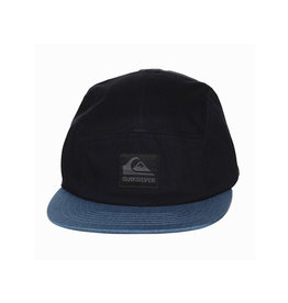 Quiksilver Quiksilver Frequency Petrol 349Kr