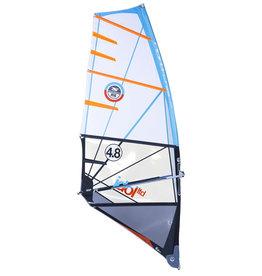 North Sails NSW - 5,2m2 Idol LTD (169/435)