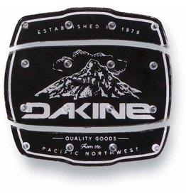 Dakine Dakine - Modular Mat - Black