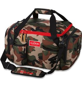 Dakine Dakine Party Duffle (22L) 599Kr