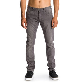 Quiksilver Quiksilver, Distorsion Grey L
