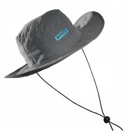 ION Ion Sun Brero watermans hat