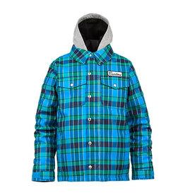 Burton Burton - Uproar Jacket