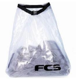 FCS FCS - Large Wet Bag