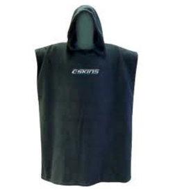 C-Skins - Hooded Poncho
