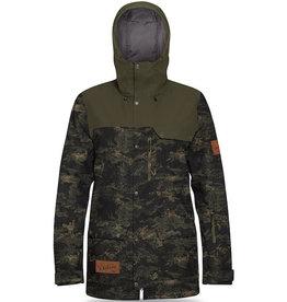 Dakine Dakine - Wyeast Jacket