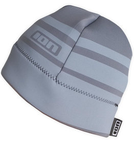 ION ION Neo Beanie 2,5mm 299Kr