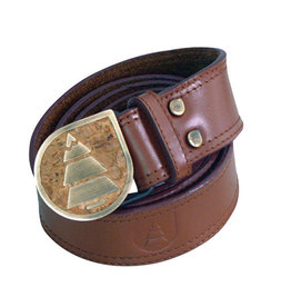 Picture Picture - Cork Belt Belte