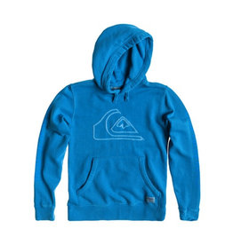 Quiksilver Quiksilver, Roast Youth