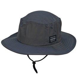 Dakine Dakine No Zone Hat (Solbeskyttelse) 399Kr