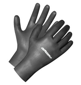"""C-SKINS """"NxGen Glove 2mm"""" 249Kr"""