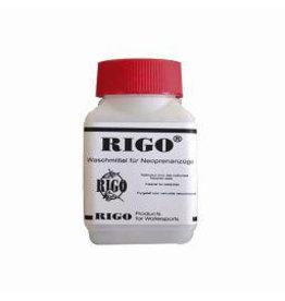 Rigo Rigo, Vaskemiddel (Bakteriekiller til Våtdrakt), Neoprenvask