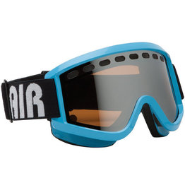 Airblaster Airblaster Airgoggle (Rose Blue Chrome Lens) 1099Kr