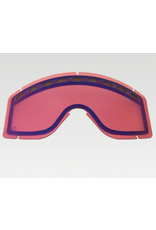 "Airblaster Airblaster ""Airgoggle (Rose Blue Chrome Lens)"" 1099Kr"