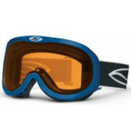 Smith Smith Sun Valley 399Kr