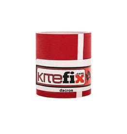 KiteFix KiteFix Dacron Tape, Red