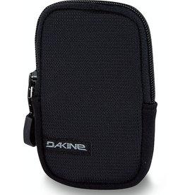Dakine Dakine, Cell Case, Black