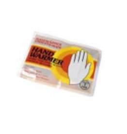 Holmenkol Holmenkol - HandWarmer