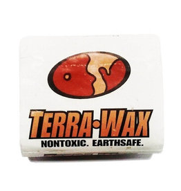 FCS Terra Wax Base coat 39Kr