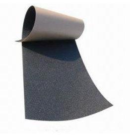 Jessup - Grip (Standard)