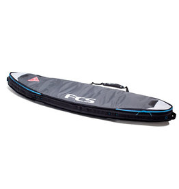 FCS FCS 6´3 Double Travel Cover Short Board 2299Kr