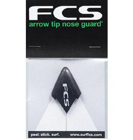 FCS FCS - Diamond Tip Nose Guard