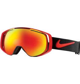 Nike Nike - Khyber (2 Linser) 2399Kr