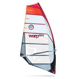 North Sails North Sails Warp F2018 Racing