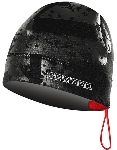 """Camaro Camaro """"Neo beanie 2mm"""" 399Kr"""