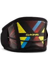 Dakine Dakine - C-1 Hammerhead (Hoftetrapes) (2016)