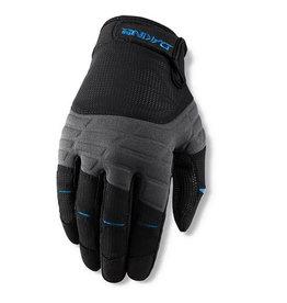 Dakine Dakine - Full Finger Sailing Gloves