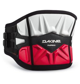 Dakine Dakine Hybrid NRG