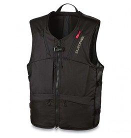 Dakine Dakine - Poacher RAS Vest - Airbag kompatibel