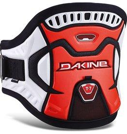 Dakine Dakine T-7 1999Kr legendarisk hofterapes.