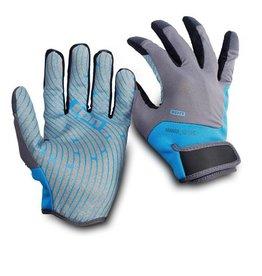 """ION ION """"Amara Gloves Full Finger"""" 299Kr"""