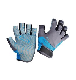 "ION ION ""Amara Gloves Half Finger"" 299Kr"