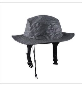 ION Ion - Beach/Watermans hat