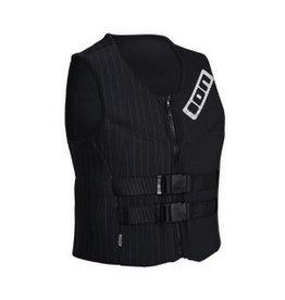 ION ION Booster Vest (CE-50N) 799Kr