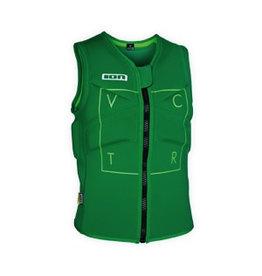 ION Flyteplagg Ion Vector Vest (Multisport)