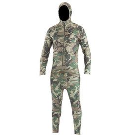 Airblaster Airblaster - Ninja Suit