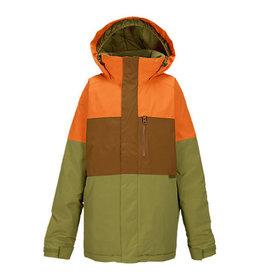 "Burton Burton ""Symbol Jacket"" 1199Kr"