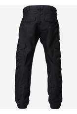 Burton Burton - Cargo Pant