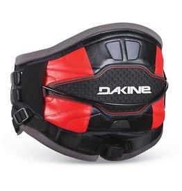Dakine Dakine - Fusion Seat Harness