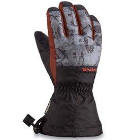 Dakine Dakine - Kids Avenger Glove