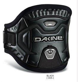 Dakine Dakine - T-7 XL