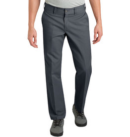 Dickies Dickies - Industrial Work Pant
